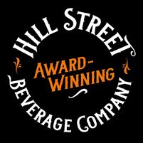 Hill Street Beverage