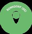 Bonndorf.png
