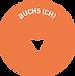 Buchs.png