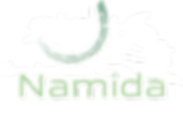 logo4-aufDunkel.png