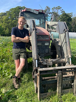 Dave and tractor.jpeg