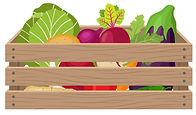 vegetable box .jpeg