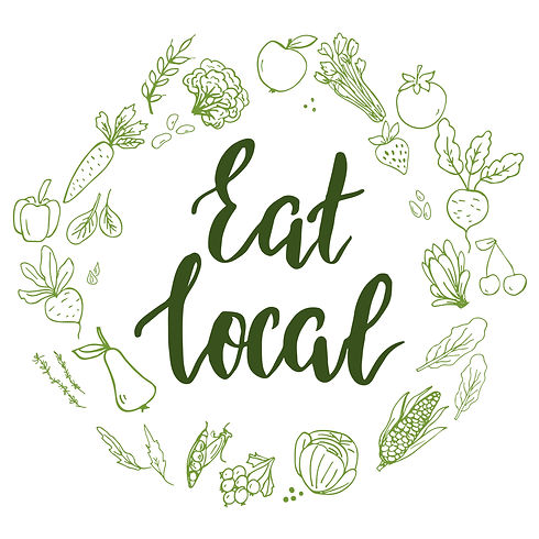 Eat local animation .jpeg