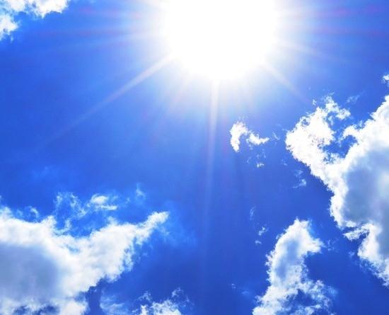 多摩市多摩センターの整体院からだやの太陽