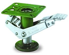 Our Products │ Casters Amp Equipment Co