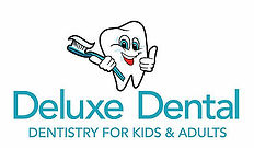 Deluxe Dental and Implant Center