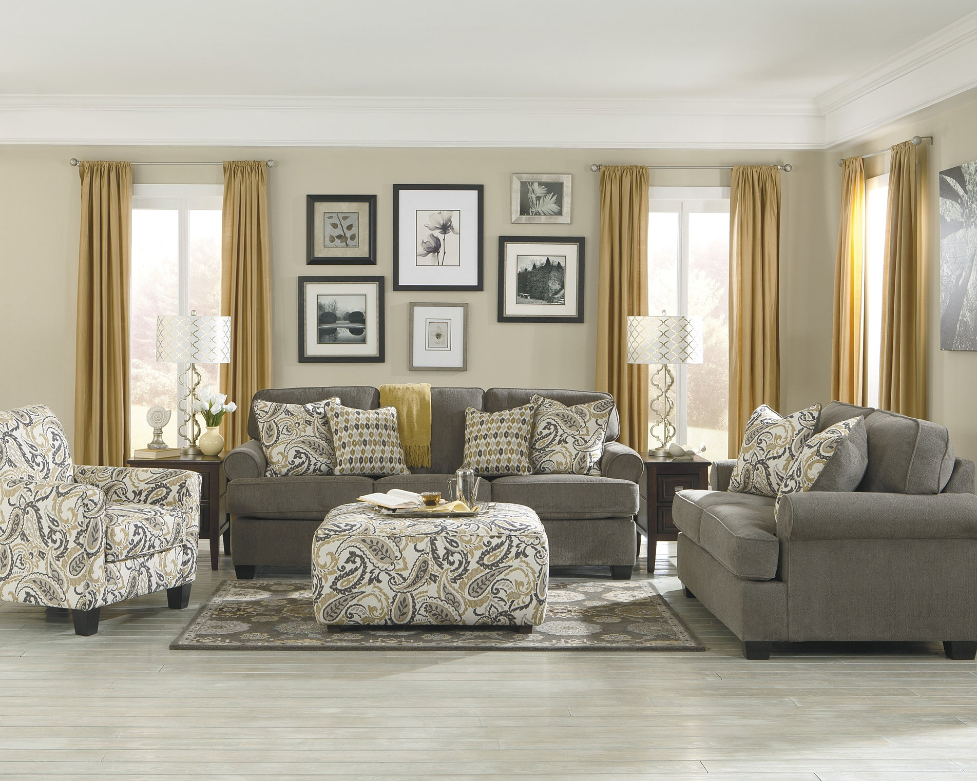 nationwide furniture on gratiot | Osetacouleur