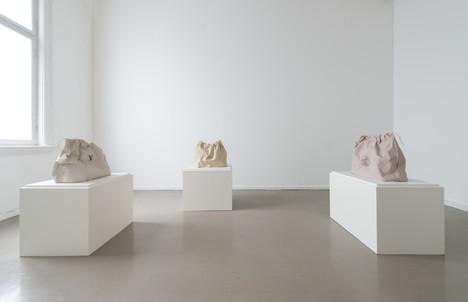 Dustbags (Bayswater, Birkin, Speedy).