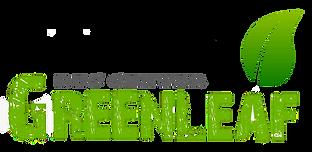 GreenLeafLogo.png