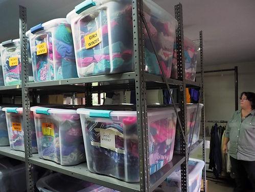 Clothes Room Storage.jpg
