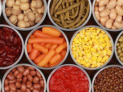 canned-goods.jpg
