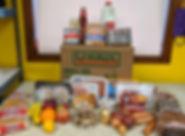 Box of food.jpg