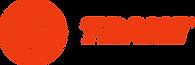 1200px-Trane_logo.svg.png