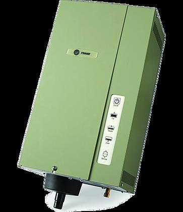 Trane Steam Humidifier