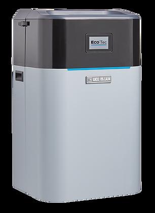 Weil-McLain ECO® Tec (Combi) Boiler