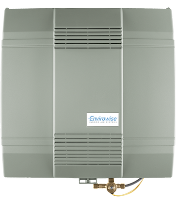 Trane Power Humidifiers