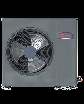 Trane XV19 Variable Speed Heat Pump