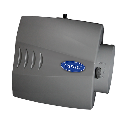 PERFORMANCE™ LARGE BYPASS HUMIDIFIER HUMCRLBP