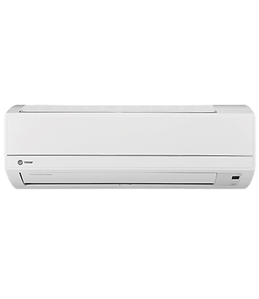 Trane DUCTLESS MINI-SPLIT COOLING HIGH WALL 4MYW6