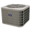 Thumbnail: Carrier PERFORMANCE™ 16 CENTRAL AIR CONDITIONER 24ACC6