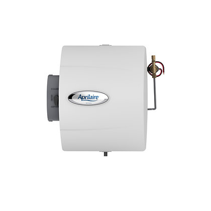 Aprilaire 600 Whole House Humidifier