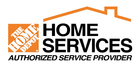home%20depot%20service%20provider%20good