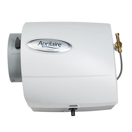 Aprilaire 500 Whole House Humidifier