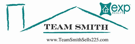 team smith logo.webp
