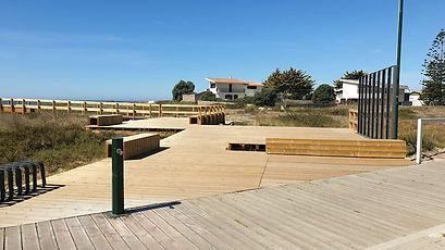 Praia Castelo do Neiva 03.jpg