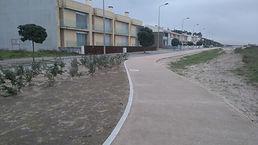Castelo Neiva depois 3.JPG
