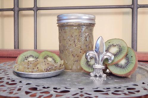 Koo-Koo for Kiwi Jam