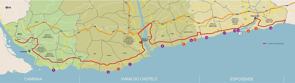 EROSAO DEFESA COSTEIRA 2020.jpg