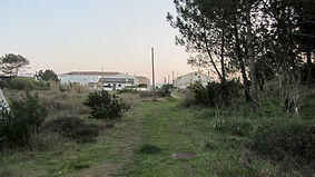 Rio Moinhos Cepaes antes 3.jpg