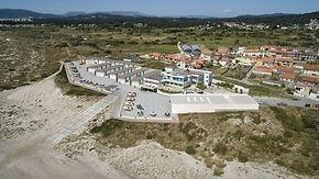 Portinho Castelo Neiva_3D