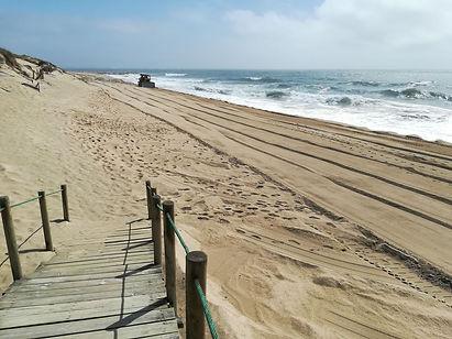 Praias adjacentes Cavado Depois 1.jpg