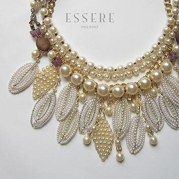 ESSERE-CL1024-2014AW.jpg