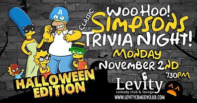 SimpsonsTrivia_Facebook_Halloween_Event.