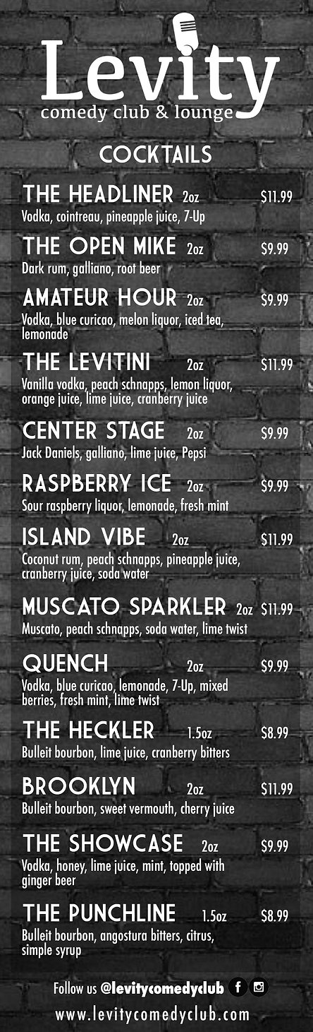Levity_Cocktail_Menu_Back JPEG.jpg