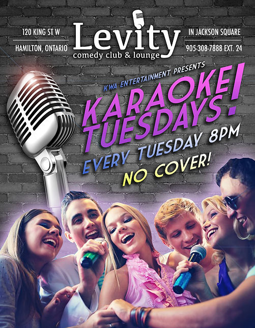 Levity_Karaoke_Weekly_Poster2new.jpg