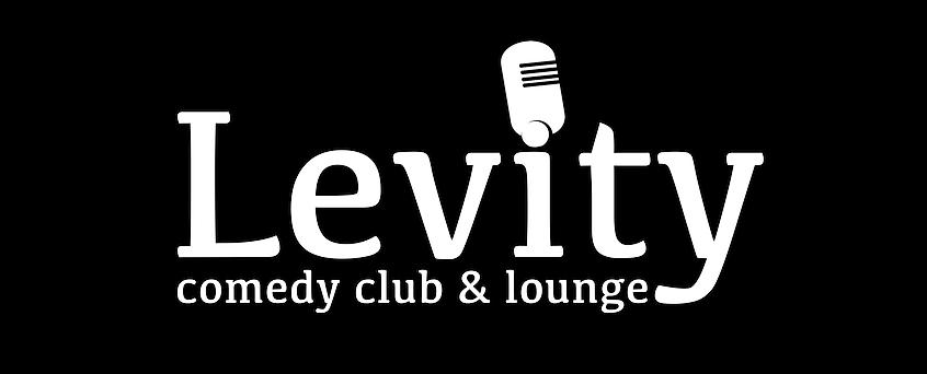 LevityComedyClubandLounge_Logo_HiRes_tra