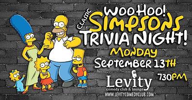 Sept132021_SimpsonsTrivia_Facebook_Event JPEG.jpg