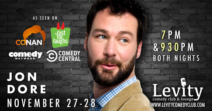Nov27-28_JonDore_Event.jpg