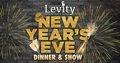 Levity_NewYearsEve_2020_Event.jpg