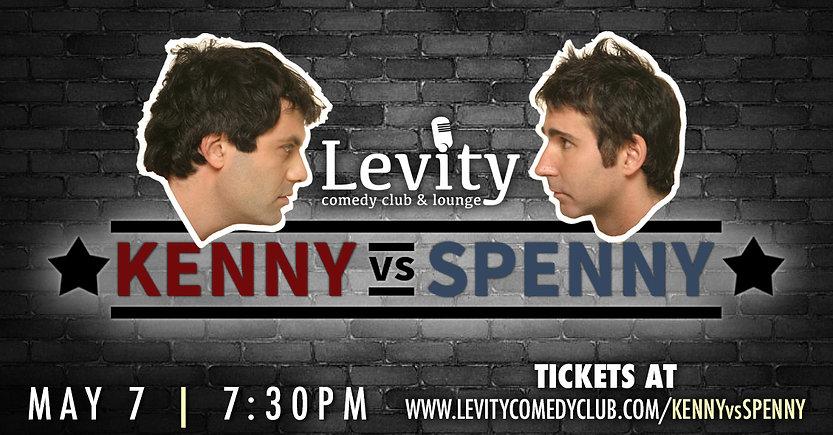 May7_KennyVsSpenny_Event.jpg