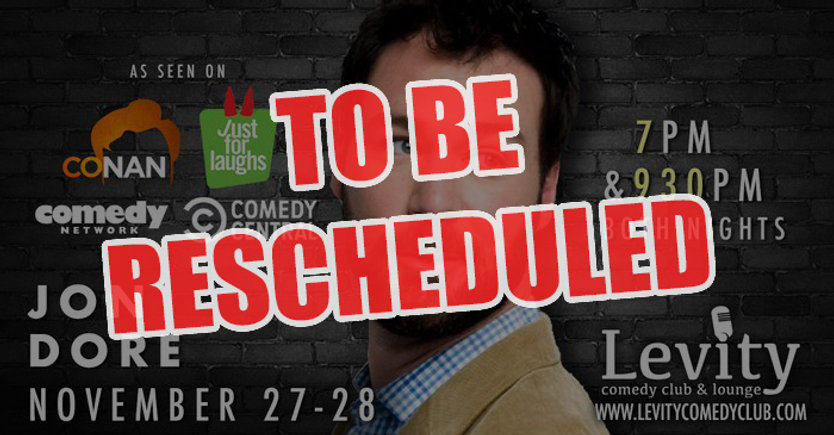 JonDore_Rescheduled.jpg