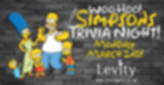 SimpsonsTrivia_Facebook_Event_March2.jpg