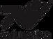 ALB_Logo.png