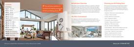 Ekco brochure