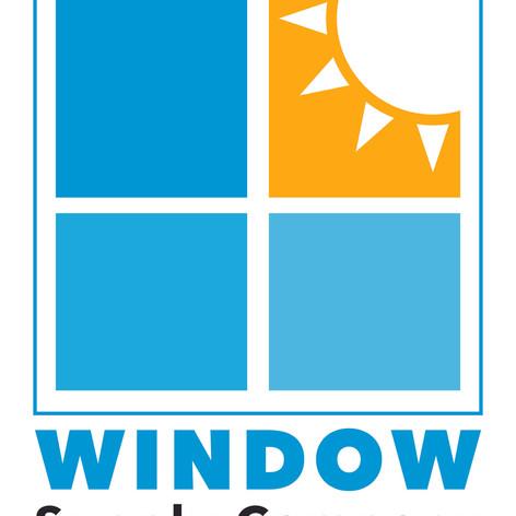 Window Supply Company
