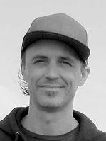 Jeremy_profile_web_01.jpg
